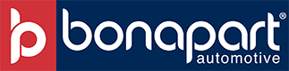 BONAPART AUTOMOTIVE